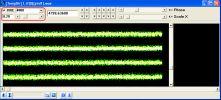 Субоптимальная демодуляция радиосигнала