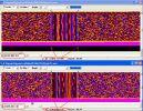 VMW, общая структура сигнала