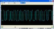 MSK после частотного детектора