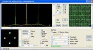 NICAM - цифровой канал звука